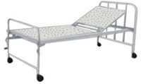 Hospital Semi-Fowler Bed (General)