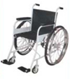 "Invalid Wheel Chair Folding ""Paediatric"""