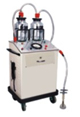 AME Powervac High-Speed Suction Unit